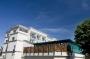 Hotel Maeva La Rochelle Centre