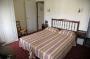 Hotel Comfort  Francois 1Er