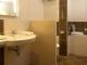 Hotel Kyriad Montpellier Lunel