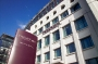 Hotel Park And Suites Prestige Lyon Part Dieu