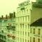 Hotel Campanile Lyon Centre Perrache