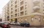 Hotel Appart City Lyon Part Dieu Garibaldi