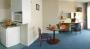 Hotel Appart City Lyon Part Dieu Villette