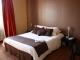 Hotel Best Western Marseille Bonneveine Prado