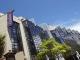 Hotel Citadines Marseille Prado Chanot