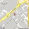 Hotel Kyriad Montpellier Mediterranee Aeroport