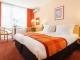Hotel Quality Menton Mediterranee