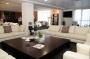 Hotel Quality Suites Bordeaux Merignac