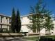 Hotel Citadines Montpellier Antigone