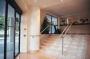 Hotel Eurogroup Residence Les Consuls De La Mer