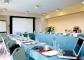 Hotel Park & Suites Elegance Montpellier
