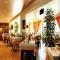Hotel Kyriad Rouen Nord- Mont-Saint-Aignan