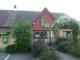Hotel Campanile Mulhouse Morschwiller -Le Bas