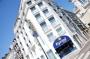 Hotel Kyriad Centre Nantes