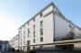 Hotel Appart City Nantes Quais De Loire