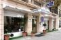 Hotel Best Western Riviera