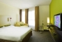 Hotel Ibis Styles Nice Vieux Port (Ex All Seasons)