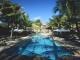 Hotel Novotel Coralia Benoa Bali