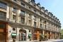 Hotel Citadines Prestige Opera Vendome Paris