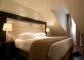 Hotel L´empire Paris