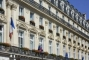 Hotel Scribe-Paris