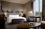 Hotel The Westin Paris