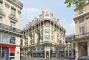 Hotel Citadines Louvre Paris