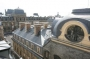 Hotel Grand  Du Palais Royal