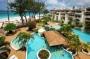 Hotel Bougainvillea Beach Resort