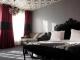 Hotel Ideal  Design