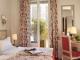 Hotel Les Jardins D´eiffel