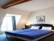 Hotel Residence Villa Daubenton