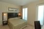 Hotel Comfort  Andre Latin