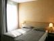 Hotel Comfort  Saint Pierre
