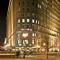 Hotel Boston Park Plaza  & Towers