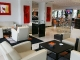 Hotel Holiday Inn Bordeaux Sud Pessac