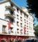 Hotel Comfort  Rouen Alba