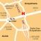 Hotel Campanile Dijon- Saint- Apollinaire