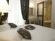 Hotel Grand  Des Lecques