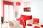 Hotel Park & Suites Bordeaux-Saint Jean D´illac