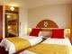 Hotel Club Du Soleil Pierre Blanche