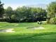 Hotel Latitudes  Golf De L´esterel