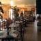 Hotel Campanile Roissy - Survilliers - Saint Witz