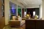 Hotel Regent Petite France