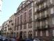 Hotel Cap Europe
