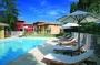 Hotel Park & Suites Vilage Saint Simon
