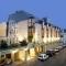 Hotel Quality  Harmonie Tours Centre