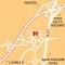Hotel Campanile Saint- Nazaire- Trignac
