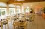 Hotel Resid Le Grand Avignon