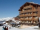 Hotel Pv Residence Les Constellations - La Plagne